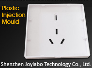 Shenzhen Joylabo Technology Co., Ltd.