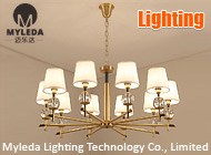 Myleda Lighting Technology Co., Limited