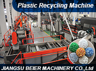 Jiangsu Beier Machinery Co., Ltd.