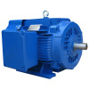 AC Motor - Anhui Wannan Electric Machine Co., Ltd.
