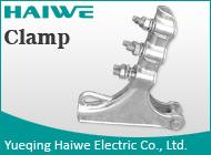 Yueqing Haiwe Electric Co., Ltd.