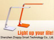 Shenzhen Zhappy Smart Technology Co., Ltd.