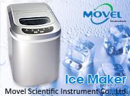 Movel Scientific Instrument Co., Ltd.