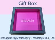 Dongguan Style Packaging Technologies Co., Ltd.