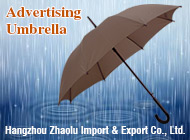 Hangzhou Zhaolu Import & Export Co., Ltd.