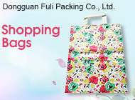 Dongguan Fuli Packing Co., Ltd.