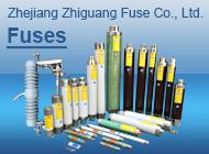 Zhejiang Zhiguang Fuse Co., Ltd.