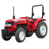 Tractor - Shandong Weituo Group Co., Ltd.