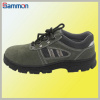 Work & Safety Shoes