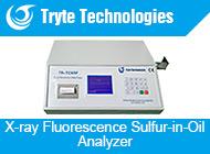 TRYTE TECHNOLOGY (HUNAN) DEVELOPMENT CO., LTD.