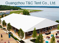 Guangzhou T&C Tent Co., Ltd.