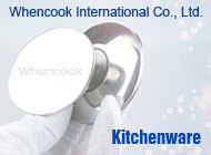 Whencook International Co., Ltd.