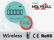 Holykell Technology Company Limited