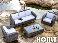 Foshan Honly Furniture Co., Ltd.