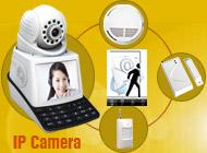 Shenzhen Fortunemount Technology Co., Ltd.