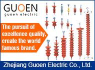 Zhejiang Guoen Electric Co., Ltd.