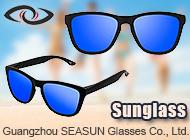 Guangzhou SEASUN Glasses Co., Ltd.