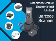 Shenzhen Unique Electronic Int'l Limited