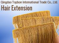 Qingdao Topbon International Trade Co., Ltd.