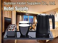 Sunrise Hotel Supplies Co., Ltd.