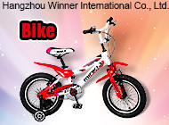 Hangzhou Winner International Co., Ltd.