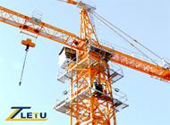 Shandong LETU Holding Group Co., Ltd.