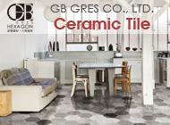 GB GRES CO., LTD.