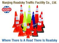 Nanjing Roadsky Traffic Facility Co., Ltd.
