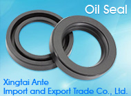 Xingtai Ante Import and Export Trade Co., Ltd.
