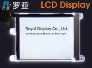 Royal Display Co., Ltd.