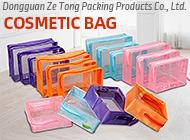 Dongguan Ze Tong Packing Products Co., Ltd.