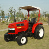 Tractor - Yancheng Central Great Machinery Manufacturing Co., Ltd.