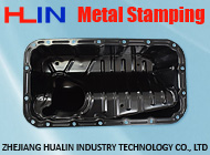 ZHEJIANG HUALIN INDUSTRY TECHNOLOGY CO., LTD