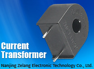 Nanjing Zelang Electronic Technology Co., Ltd.