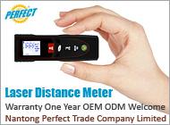 Nantong Perfect Trade Company Limited