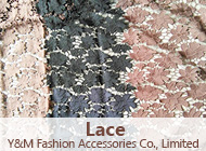 Y&M Fashion Accessories Co., Limited