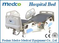 Foshan Medco Medical Equipment Co., Ltd.