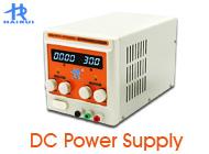 Zhongshan HD Electronic Equipment Co., Ltd.