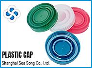 Shanghai Sea Song Co., Ltd.