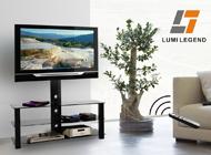 Lumi Legend Corporation