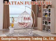 Guangzhou Ganxiang Trading Co., Ltd.
