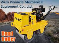 Wuxi Pinnacle Mechanical Equipment Co., Ltd.