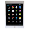 Tablet PC - Tian Shi Company Limited