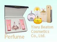 Yiwu Beaton Cosmetics Co., Ltd.