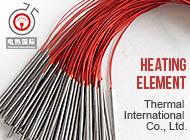 Thermal International Co., Ltd.