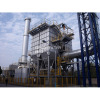 Dust Collector - Hangzhou Grace Envirotech Co., Ltd.