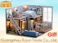 Guangzhou Rujun Trade Co., Ltd.