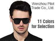 Wenzhou Pilot Trade Co., Ltd.