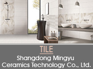 Shangdong Mingyu Ceramics Technology Co., Ltd.