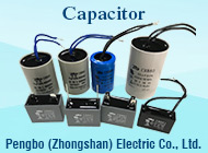 Pengbo (Zhongshan) Electric Co., Ltd.